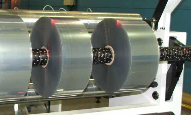 3-EIXO Diferencial e laser